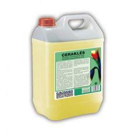 Cerakles incoloro grf. 10 ltr. - 3020002