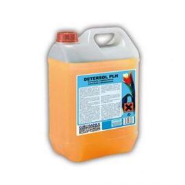 Detersol plh 20 ltr. (19.7 kg.) aditivo humectante - 2990047