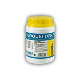 Bloques denz 500 gr desodorizantes enzimático - 2960020