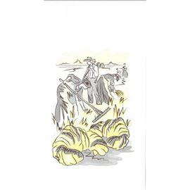 Bolsa papel 10x4x33 1000 ud (nº2/33) - 1020001-BOLSA PAPEL 10 4 33
