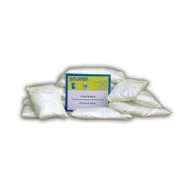 Lubacin bio-s desat. desodo. biologico - 2960019