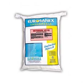 Detersol at-10 deterg. atomizado 25 kg. - 2990039