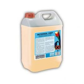 Detersol viep 20 ltr. (20.7 kg.)deterg. enzimatico - 2990045