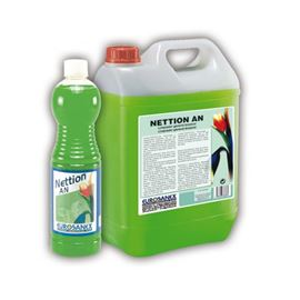 Nettion an 1 ltr. c/ 12 botes - 2970036