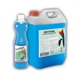 Netton - 2970011
