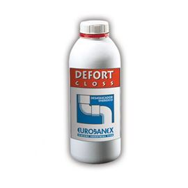 Defort closs desatascador energ - 2950010