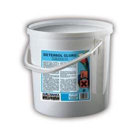 Detersol cloro 10 kg. - 2990019