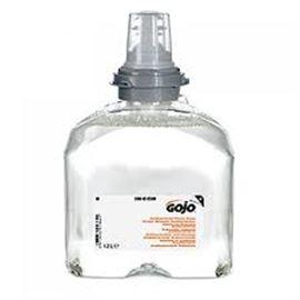Antibacterial foam tfx 1200 ml.gojo ref: 5378-02 - 3010006
