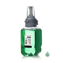 Forestberry foam hand carga adx7 700 ml 8716-04 - 3010011