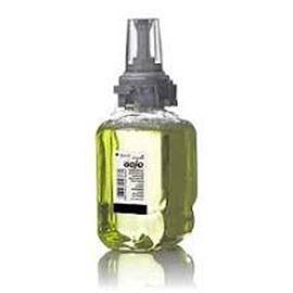 Luxury- lemonberry cuerpo/cabello 8713-04 adx7 700ml - 3010012