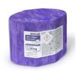Apex manual detergente 2x1.36 kg ref: 9081050 - 4020013-APEX MANUAL