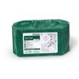 Apex rinse 2 x 1.1 kg ref: 9081010 - 4040008-APEX RINSE