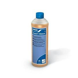 Assert lemon 6x1 ltr. (lavavaj. manual) - 4020005-ASSERTGLASOR1L