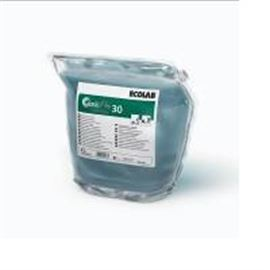 Oasis pro 30 ( limp. suelos cocina ) 2x2 ltr - 4060010-OASISPRO30