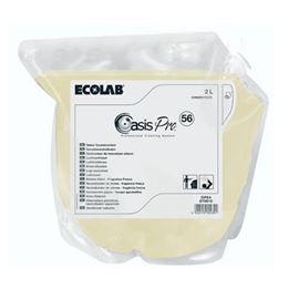 Oasis pro 56 ( neutraliz. olores flor.fresc)2x2 lt - 4060014-OASISPRO56