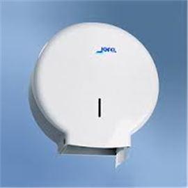 Porta maxi azur blanco diametro 60 ref: ae 53060 - 3850005-PORTAAZUR60