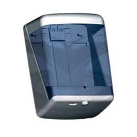 Disificador de jabon optico ac90000 jof - 3830003-JABONERAAC90000