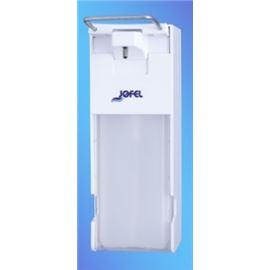 Dosifcador incl botella plast ref: ac14000 - 3830056-DOSIFICADOR AC14000