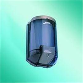 Dosificador jabón aitana luxe ref: ac71000 - 3830014-AITANALUXE