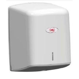 Box secamanos adis abs - 3810005-BOX SECAMANOS ADIS