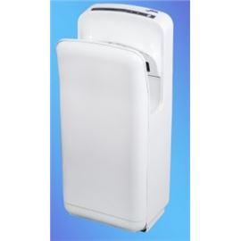 Secador manos jet blanco aa17000 - 3820035-SECAMANOS AA17000
