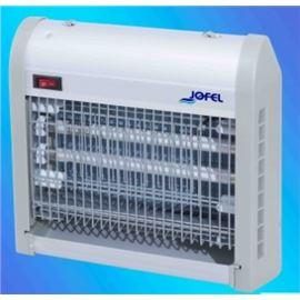 Parilla dt-6w aluminio ref: aj21500c jof - 3910051-PARRILLA AJ21500C