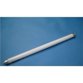 Tubo luz cleo mrj 1006 15 w ref: rj1006 - 3830070-TUBO LUZ RJ1006