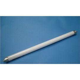 Tubo luz t-05 11w jofel rj1003 - 3830063-TUBO LUZ T-05 RJ1003
