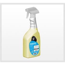 G3 ambientador pulver. limon 750ml (lq/adr) - 2910108