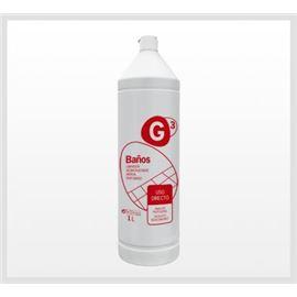 G3 baños - 2950032