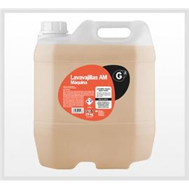 G3 detergente lavavaj. maq am - 2930038