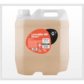 G3 detergente lavavaj. máquina am grf. 23 kg. - 2930038