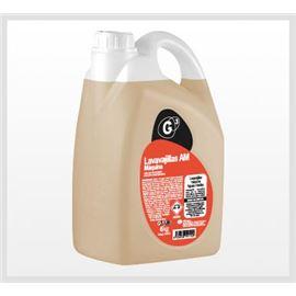 G3 detergente lavavaj. maquina am grf. 6 kg. - 2930042