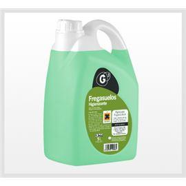 G3 freg. higienizante - 2970049