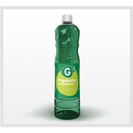 G3 fregasuelos con bioalcohol - 2970048