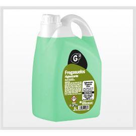 G3 fregasuelos higienizante grf.5ltr. - 2970049