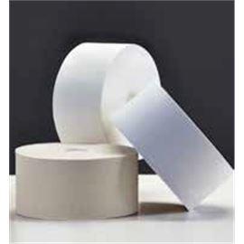 Higiénico identity pasta 12 rll lucart ref: 812178 - 2340035