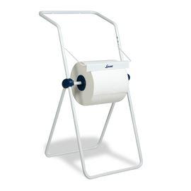 Portabobina trapicel lucart movil ref: 892001 - 3840002