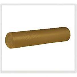 Bolsa basura 85x105 marron c/ 30 rollo fortplas - 2640011