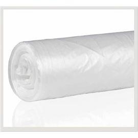 Bolsa 50 x 60 transparente c/ 60 roll x 25 ud - 2620016