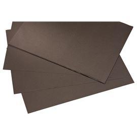 Minimantel gcclass 30x40 cacao 300 ud ref: w230412.2 - 1460041