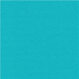 Minimantel gcclass 30x40 turquesa 300 ud w230413.2 - 1460040