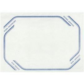 Minimantel 30x40 1000 uds c/ orla - 1460001-MINIMANTEL ORLA