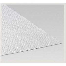 Minimantel 30x40 blanco higicel - 1460100-MANTEL 35X50HIGICEL