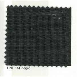 Minimantel ite eco 42*31 eco-line unid. ref: 161 - 1460034-MINIMANTE ITE ECO LINE 161