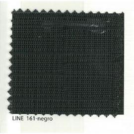 Minimantel ite ref. 161 eco 42*31 eco-line unid. - 1460034-MINIMANTE ITE ECO LINE 161