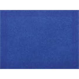Mantel 30 x 40 novotela azul c/ 400 ud - 1460021-MANTEL 30X40NOVOTELAAZUL
