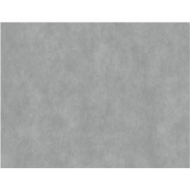 Mantel 35x50 newtex gris map/mr - 1460030-MANTEL35X50GRIS
