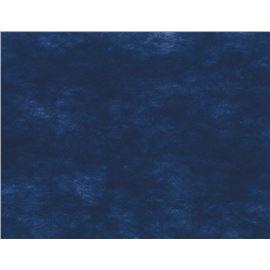 Minimantel 30x40 newtex azul c/500 ud - 1460033-MINIMANTEL30X40NEWTEXAZUL