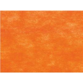 Minimantel newtex 35x50 naranja - 1460019-MINIMANTELNEWTEX35X50NARANJA